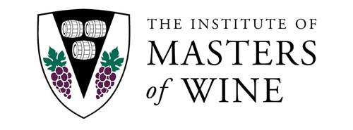 Institute Master of Wine