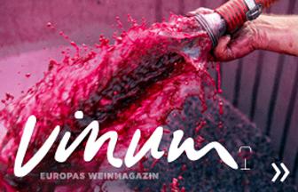 www.vinum.info