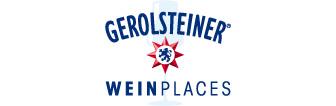 http://www.weinplaces.de